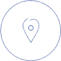 Geo – Tagging services